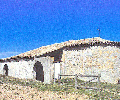 Sotorribas