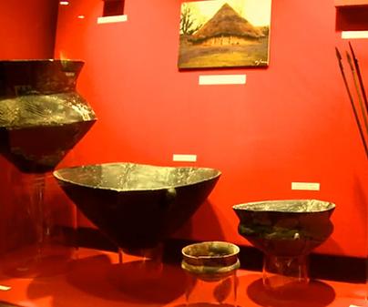 Museo de Molina