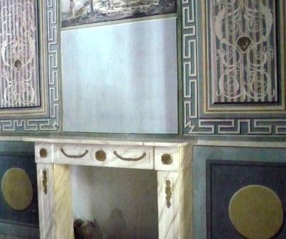 Museo Saleta de Jovellanos