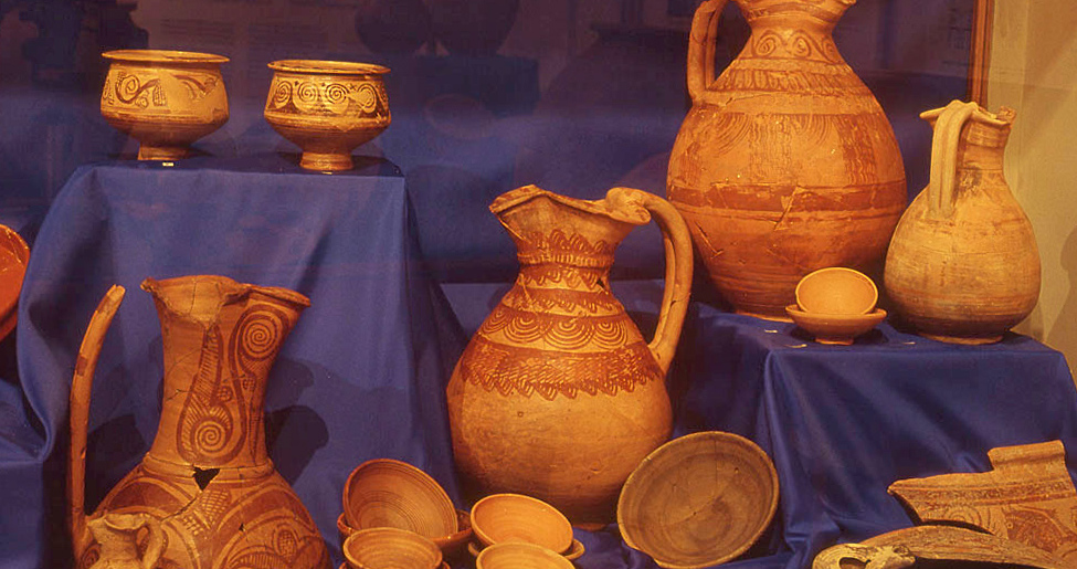 Museo Libisosa