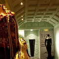 Museo Manuel Pi�a