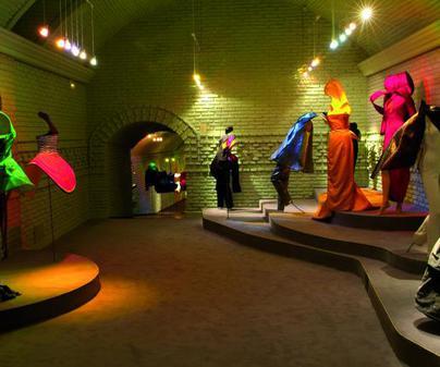 Museo Manuel Piña