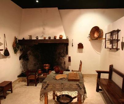 Museo Municipal de Trillo