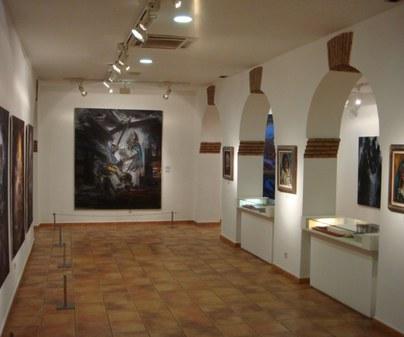 Museo La Celestina