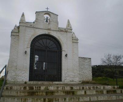 Guadalmez