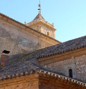 Museos en guadalajara
