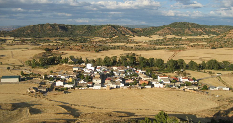 Villar y Velasco