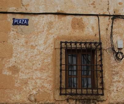 Almodóvar del Pinar