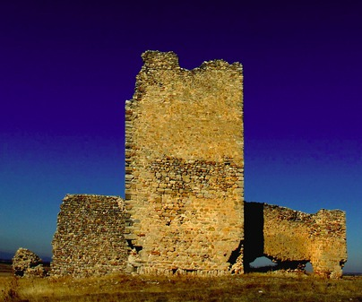 Torremocha del Campo