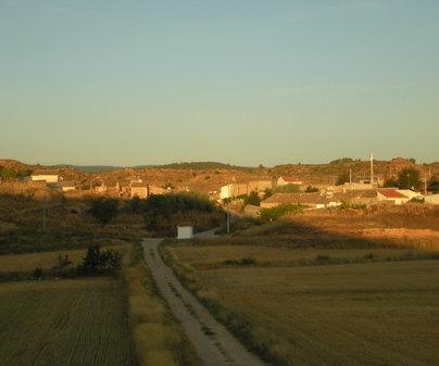 Culebras