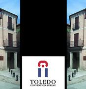 Toledo - Colegio arquitectos toledo ...