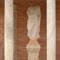 Conjunto urbano de Alhambra
