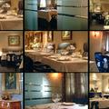 Restaurante Anticuario