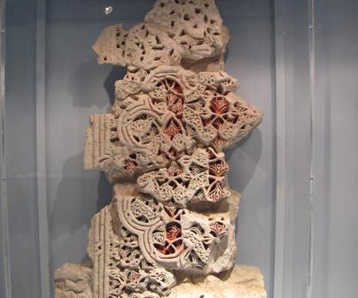 Museo de Guadalajara