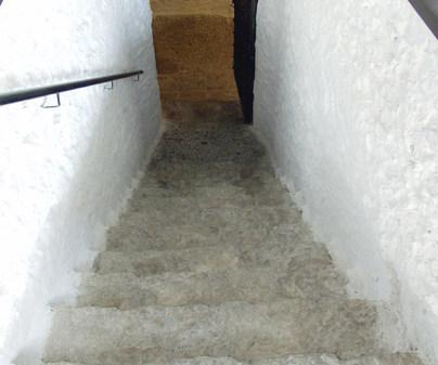 Museo Casa de Medrano