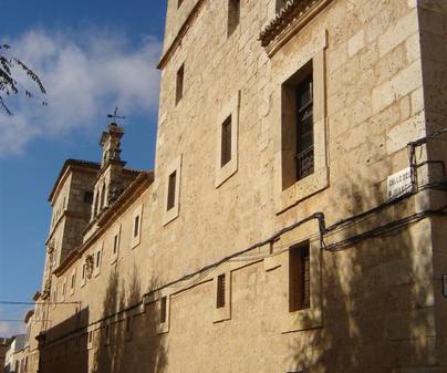 Museo Trinitario