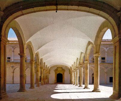 Museo Fundación Duque de Lerma