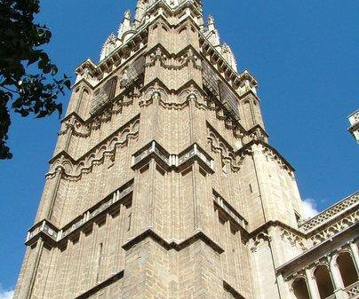 Museo Catedralicio, Toledo