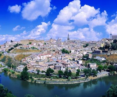 ESTO - Toledo capital