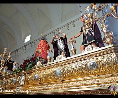 Semana Santa Ciudad Real 6