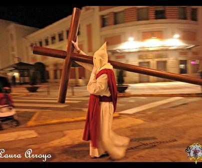Semana Santa Ciudad Real 7