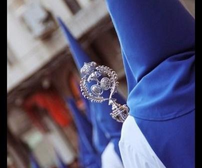 Semana Santa Ciudad Real 8