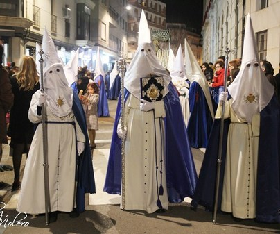 Semana Santa Ciudad Real 18