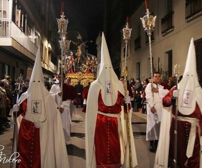 Semana Santa Ciudad Real 19