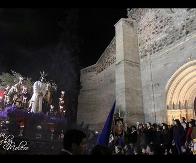 Semana Santa Ciudad Real 20