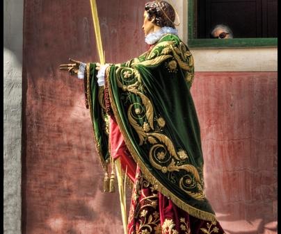 Semana Santa Cuenca 3