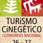 I Congreso Nacional de Turismo Cinegético en Ciudad Real