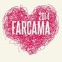 FARCAMA 2014: XXXIV Edición de la Feria de Artesanía de Castilla-La Mancha