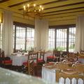 Restaurante El Zorzal