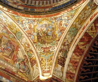 Romería de Nuestra Señora de las Virtudes4