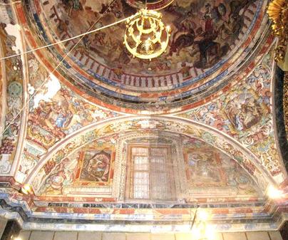 Romería de Nuestra Señora de las Virtudes5