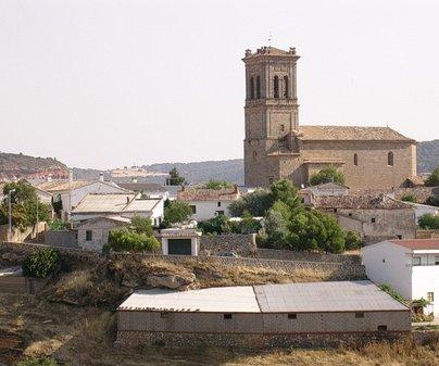 Villar y Velasco 1