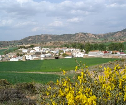 Villar y Velasco 5