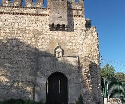 Iglesia de Maqueda 3