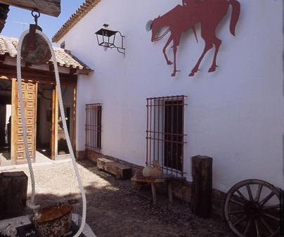 EL TOBOSO 2