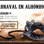 Carnaval Alhóndiga 2015