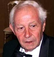 José Luis Martín Mena