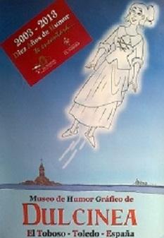 Ilustración de José Luis Martín Mena