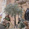 Semana Santa de Daimiel