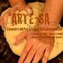 I Encuentro del Pan Artesano en la Restauración