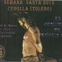 XX Concierto de Música Sacra