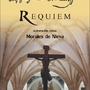 Requiem. El Toboso