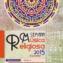 Semana de Música Religiosa