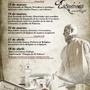 Segundo Ciclo de Conferencias. IV Centenario  de la publicación de la segunda parte del Quijote
