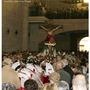 Danzantes y Santísimo Cristo de la Viga