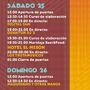 I Festival de la Cerveza Artesana